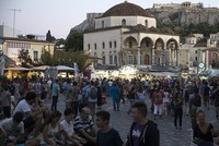 Greece causes outrage over violation of Muslim community's rights