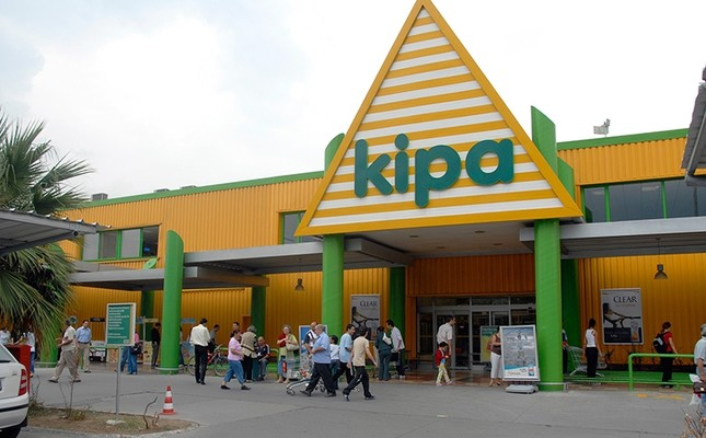 Tesco sells Kipa supermarkets to rival Migros for $43 million