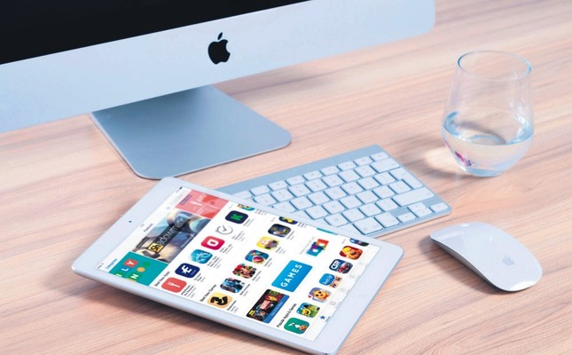 Turkey's app exporters offer mobile solutions worldwide