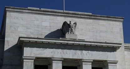 Central banks forced to break stride, make switch in monetary policies