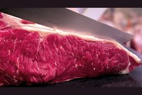 Diskussion über höhere Mehrwertsteuer auf Fleisch