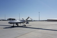 Turkish company delivers 6 more drones to army