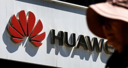 Huawei klagt in den USA gegen Verbot bei US-Behörden