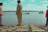 Istanbul Modern Cinema hosts uncompromising Argentine director