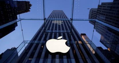 Apple сообщила о ряде дефектов в своих устройствах