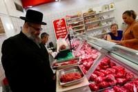 Flandern verbietet Halal- und Koscher-Schlachtung