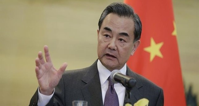 الصين ترفض اتهامات ترامب لها بالتدخل في الانتخابات البرلمانية الأمريكية