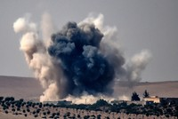 13 Daesh-Terroristen wurden am 178. Tag der Operation 'Schild des Euphrat' im nordsyrischen al-Bab bei Luftangriffen getötet, teilten die Türkischen Streitkräfte (TSK) am Freitag...