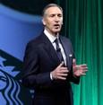 Former Starbucks CEO Schultz may run for US presidency in 2020