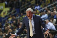 In a battle of Turkish Airlines EuroLeague giants, Fenerbahçe Istanbul defeated Panathinaikos Athens 84-63 at home. Both teams now have 11-7 records in the EuroLeague Regular Season standings. It...