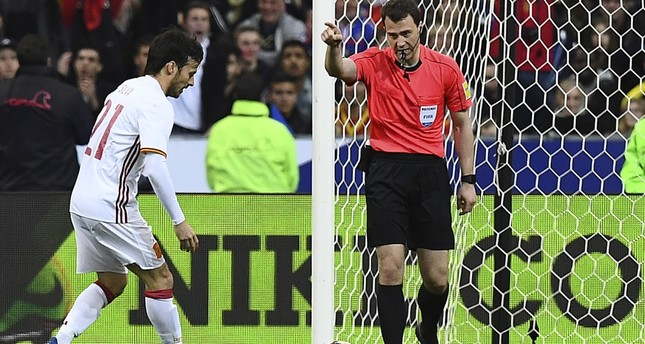 Video refs set to drive major rule changes