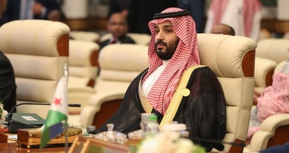 Berlin exported $1B in arms to Saudi coalition in 2019