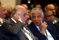 القضاء العراقي ينظر في استرداد أموال الصادرات النفطية من أربيل