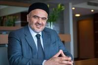 المؤرخ الليبي علي الصلابي