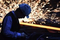 Turkey's industrial production outperforms 23 EU countries in November