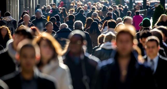 انخفاض معدلات البطالة في تركيا بنسبة 1.8%