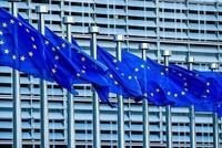 الاتحاد الأوروبي يعتزم اتخاذ تدابير ضد فعاليات التنقيب التركية