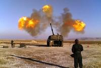أعلن الجيش التركي، اليوم الاثنين، تحييد 27 عنصرًا من تنظيم