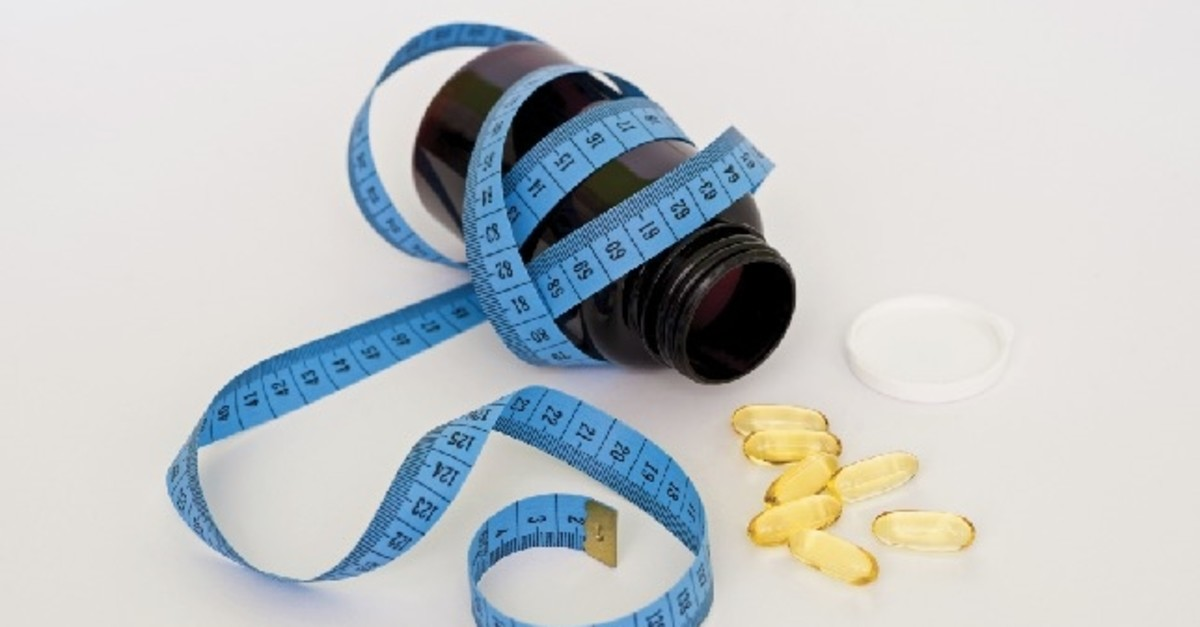 Diet pills sold online usually lack the necessary approval by the Health Ministry.