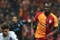 A week in Europe for Galatasaray and Fenerbahçe