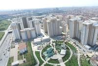 Growth is expected to continue in the construction sector that has come to the fore with its contribution to the overall growth rate of 5.1 percent for the Turkish economy in the second quarter of...