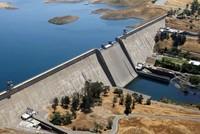 إثيوبيا تبدأ توليد الكهرباء من سد النهضة في يونيو