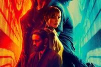 Seven films debut this week