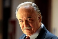 Çetin Tekindor: Acting with charisma