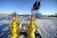 Туркменистан возобновил поставки газа в Россию после трехлетнего перерыва