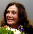 Funeral rites, prayer held for legendary actress Yıldız Kenter