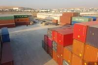 منظمة التعاون الاقتصادي والتنمية تشير إلى تعافي الاقتصاد التركي بشكل قوي بعد موجة كورونا الأولى