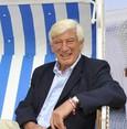 """""""Traumschiff""""-Schauspieler Siegfried Rauch gestorben"""