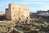 Le site religieux historique de Mardin en Turquie sera accueilli par l'UNESCO