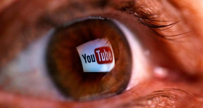 The decision by a handful of high-profile consumer brands to pull advertising from Google's YouTube over offensive content could threaten the site's long-term strategy of stealing ad dollars from...