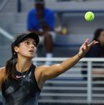 Ipek Soylu advances to quarterfinals at Japan Open