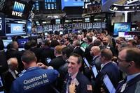 US Fed to raise rates despite sluggish economic data