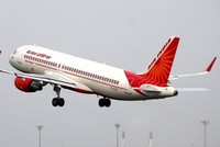 Pakistan reopens airspace to Indian flights