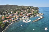 Turkey and its citizens hold upwards of 80 records in the Guinness Book of World Records, spanning from historically producing the first coin, the oldest bridge, the first female pilot and even...