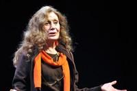Turkish actress, UNESCO goodwill ambassador Yıldız Kenter dies at 91