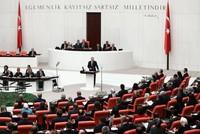 Erdoğan: Türkei plant Umsiedlung von 2 Mio. Syrern