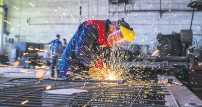 AK Party declaration emphasizes support for private sector productivity