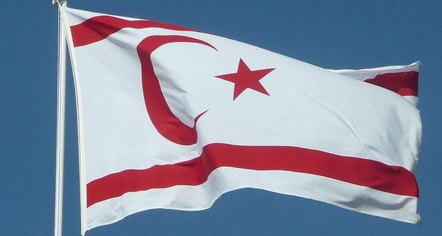 قبرص التركية: اتفاق نقل الغاز بين الشطر الرومي ومصر غير مشروع
