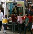 PKK-Angriff auf AK-Partei-Mitglieder: 3 Tote