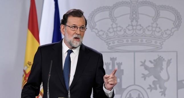 Spanien: Regierungsabsetzung und Neuwahlen