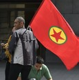 Belgian MP who supports PKK appointed state minister