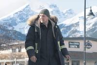 Nine films debut this week