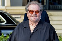 After a seven year hiatus from film, Jack Nicholson is expected to return to the big screen in an English language remake of the Oscar-nominated German comedy
