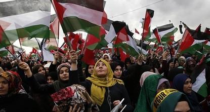 pDie Türkei will im Rahmen der Vereinten Nationen eine Initiative starten, um den US-Beschluss, Jerusalem als  Hauptstadt Israels anzuerkennen, aufzuheben. Dies gab Präsident Recep Tayyip Erdoğan...