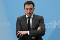 Tesla CEO Musk mocks SEC on Twitter after fraud lawsuit