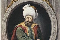 Perhaps it is the scarcity of information about the life of the founder of the Ottoman dynasty that makes it all the more intriguing. Historians such as Aşıkpaşazade, one of the first Ottoman...